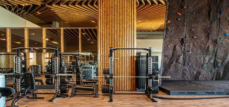 Sarva Yoga Studio-Velachery-10870_gyfxhn.jpg