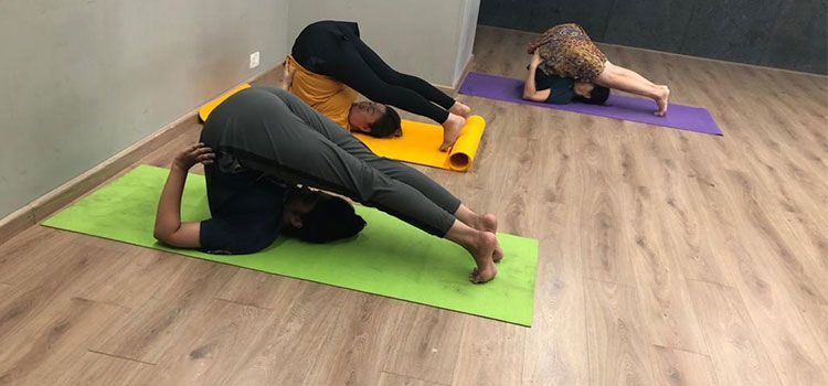 Sarva Yoga Studio-Velachery-10871_l1dcqr.jpg
