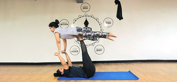 Sarva Yoga Studio-Basaveshwaranagar-10877_wbvncj.jpg