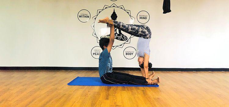 Sarva Yoga Studio-Basaveshwaranagar-10879_ava6a9.jpg