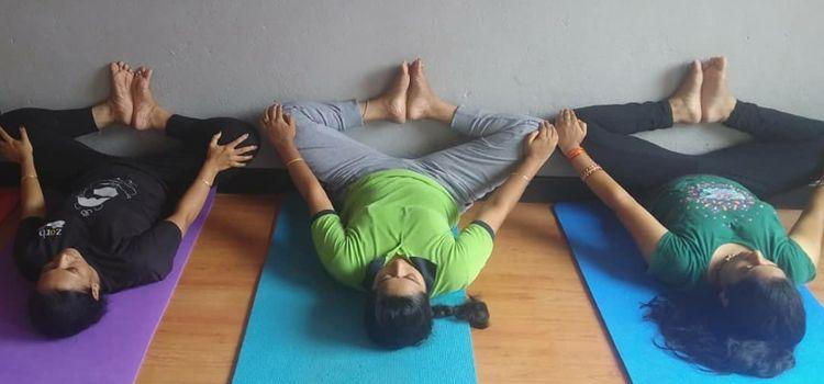 Sarva Yoga Studio-Basaveshwaranagar-10884_bh4jeb.jpg