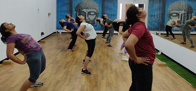 Sarva Yoga Studio-Jayanagar-10888_x54ogi.jpg