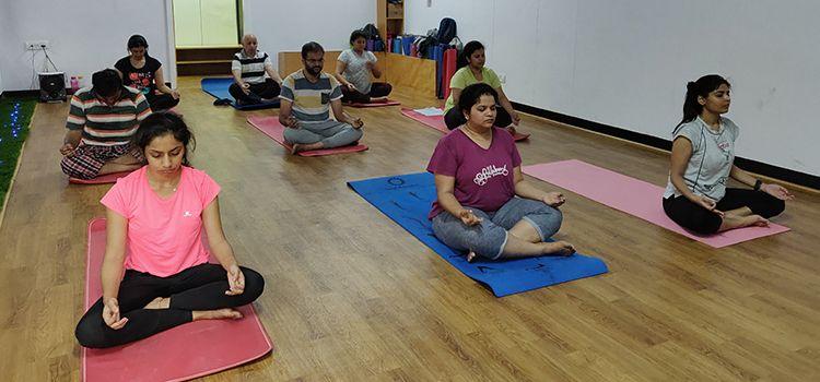 Sarva Yoga Studio-Jayanagar-10892_nsfmke.jpg