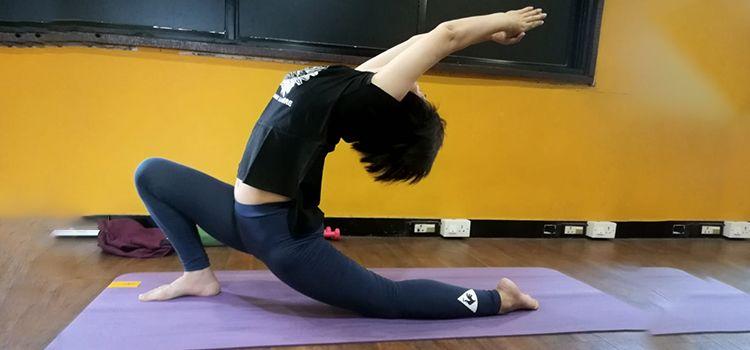 Sarva Yoga Studio-Ulsoor-10897_x7tm6g.jpg