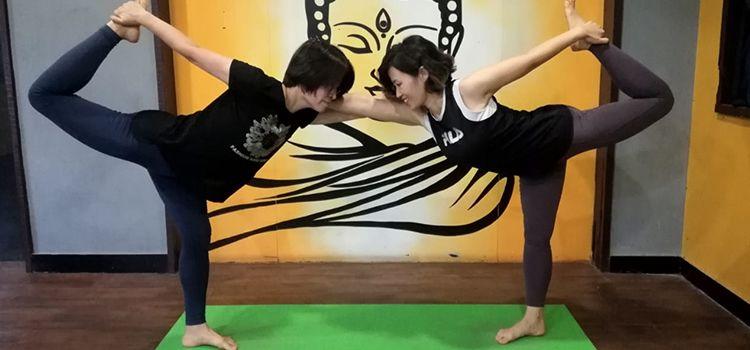 Sarva Yoga Studio-Ulsoor-10898_qjfhow.jpg