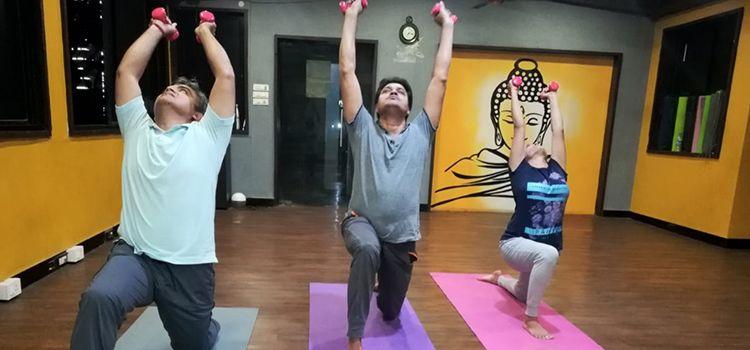 Sarva Yoga Studio-Ulsoor-10899_yuco4a.jpg