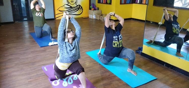 Sarva Yoga Studio-Ulsoor-10902_lsultu.jpg