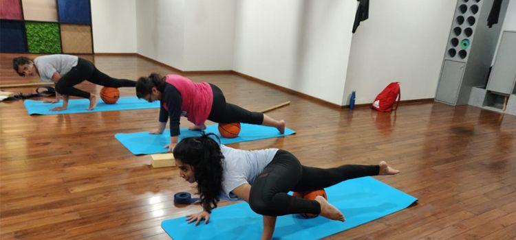 Sarva Yoga Studio-HSR Layout-10916_mxdzvt.jpg