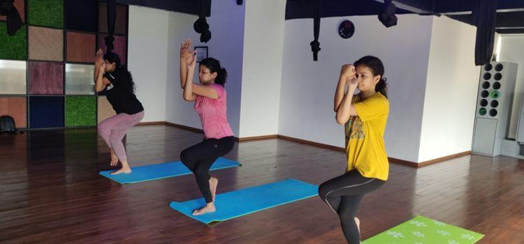 Sarva Yoga Studio-HSR Layout-10917_ynywja.jpg