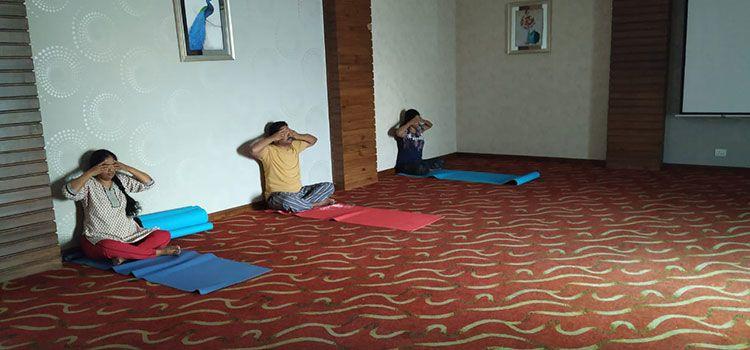Sarva Yoga Studio -EditionO 30018 Ramee Strand-Singasandra-10923_yhzblh.jpg