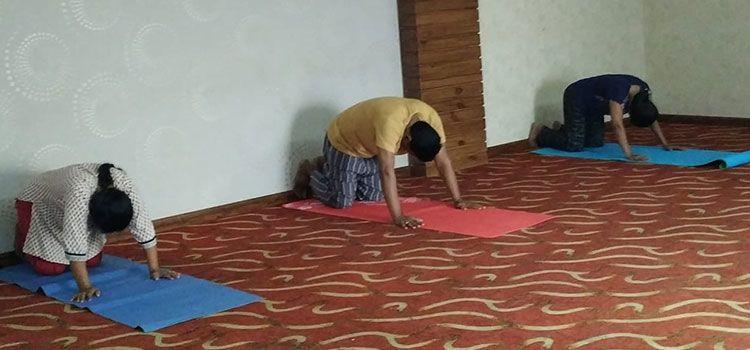 Sarva Yoga Studio -EditionO 30018 Ramee Strand-Singasandra-10924_flouog.jpg