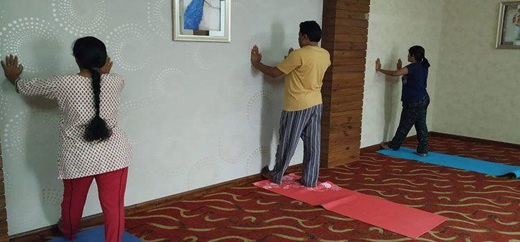 Sarva Yoga Studio -EditionO 30018 Ramee Strand-Singasandra-10925_mefe6m.jpg