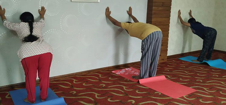 Sarva Yoga Studio -EditionO 30018 Ramee Strand-Singasandra-10926_g8xfpo.jpg