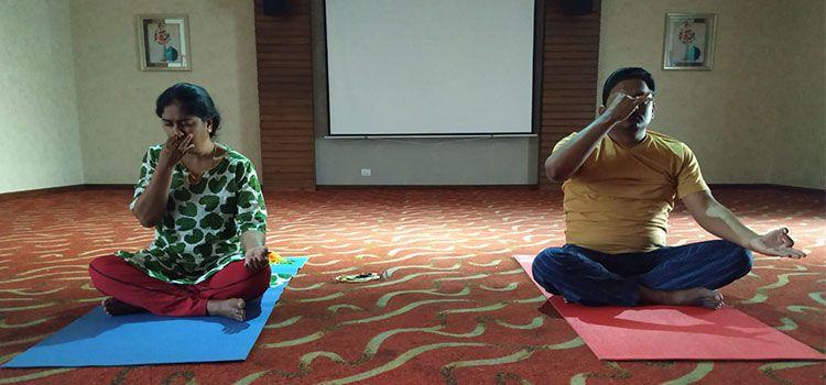 Sarva Yoga Studio -EditionO 30018 Ramee Strand-Singasandra-10927_weh3bw.jpg