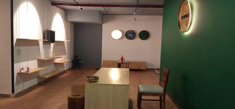 Sarva Yoga Studio - OYO Townhouse 002 Green Park-Green Park-10928_q69xf3.jpg