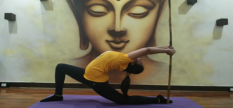 Sarva Yoga Studio - OYO Townhouse 010 EOK-East Of Kailash-10931_pzylrq.jpg