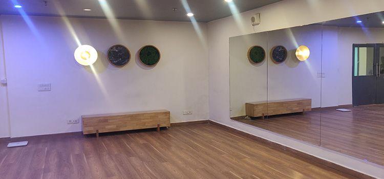 Sarva Yoga Studio - OYO Townhouse 008 GK-Greater Kailash-10933_sreuod.jpg