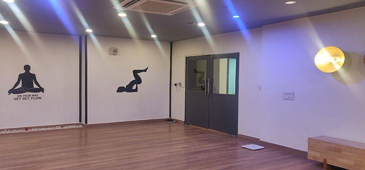 Sarva Yoga Studio - OYO Townhouse 008 GK-Greater Kailash-10936_givxcu.jpg