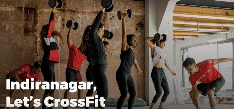 High Spirits CrossFit-Indiranagar-10938_difuyc.jpg