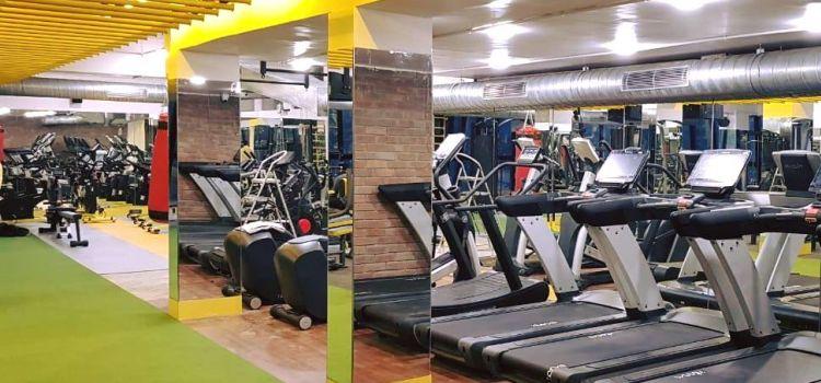 Gymsquare-Nungambakkam-10942_ps88qj.jpg