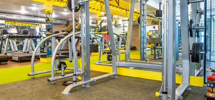 Gymsquare-Nungambakkam-10951_ry78us.jpg