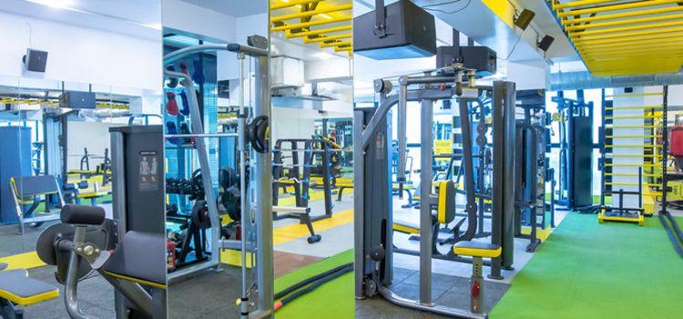 Gymsquare-Nungambakkam-10954_tjyilb.jpg