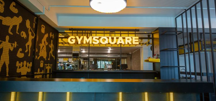 Gymsquare-Nungambakkam-10957_hk6qyh.jpg