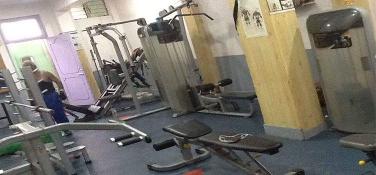 J.P. Gym and Health Club-Rajajinagar-10963_p88ieo.jpg