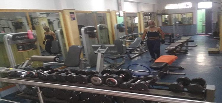 J.P. Gym and Health Club-Rajajinagar-10964_lzkrfr.jpg