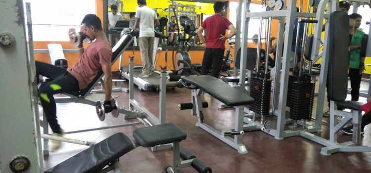 James Gym-Electronics City-10972_vdoxq7.jpg