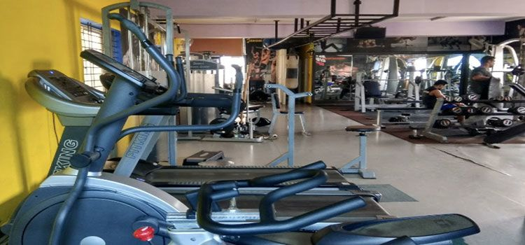 Janani Fitness Centre-Wilson Garden-10975_ktqt2q.jpg