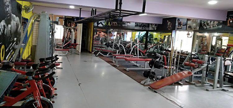 Janani Fitness Centre-Wilson Garden-10976_tdll19.jpg