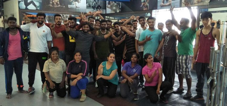 Janani Fitness Centre-Wilson Garden-10978_jttd3t.jpg