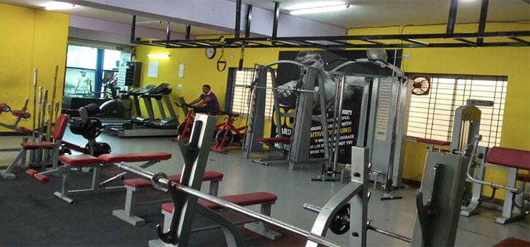 Janani Fitness Centre-Wilson Garden-10979_vatwjh.jpg