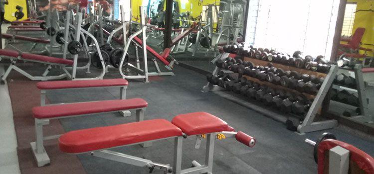 Janani Fitness Centre-Wilson Garden-10980_xnhsgl.jpg