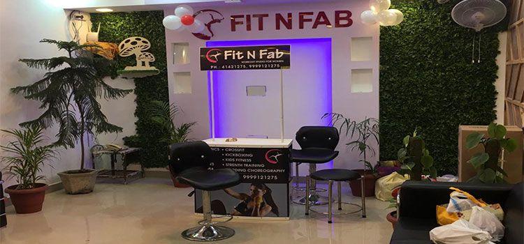 Fit N Fab-Pitampura-10997_lcjzrc.jpg