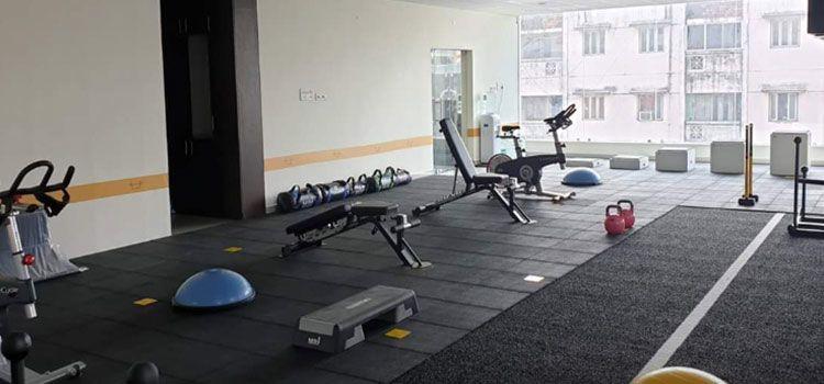 Virtu Fitness-Nanganallur-11001_r1aq3h.jpg