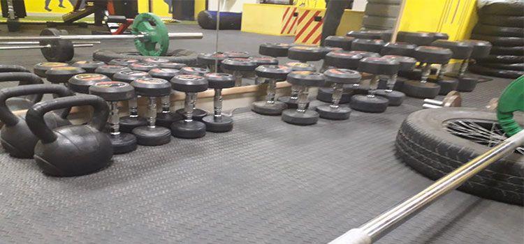 RX Fitness-Singasandra-11028_zablxc.jpg