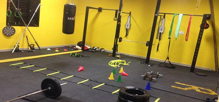 RX Fitness-Singasandra-11029_i0co6z.jpg