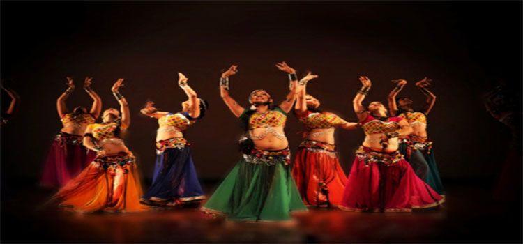 Tarantismo Creative Dance Company-Bellandur-11032_uwx7nh.jpg