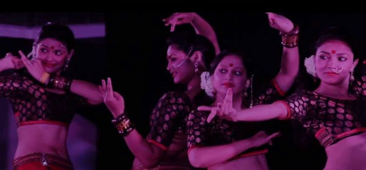 Tarantismo Creative Dance Company-Bellandur-11033_ybn7q0.jpg