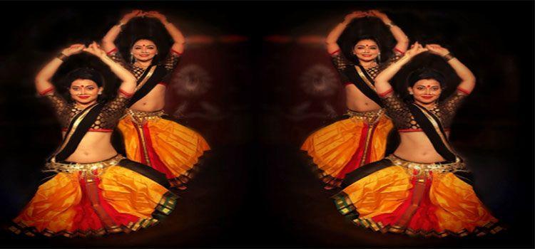 Tarantismo Creative Dance Company-Frazer Town-11036_cfknvr.jpg