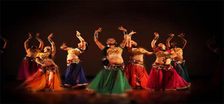 Tarantismo Creative Dance Company-Frazer Town-11037_rwiydb.jpg
