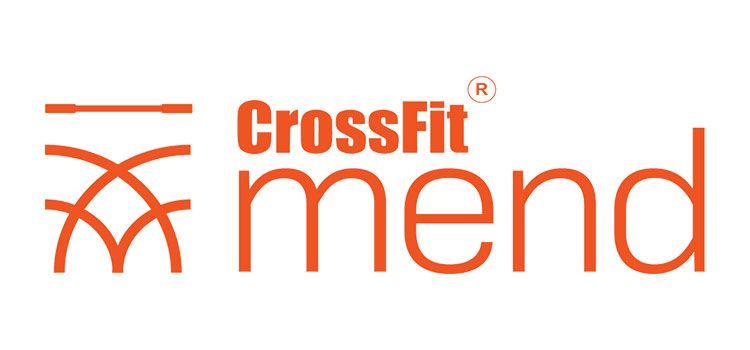 CrossFit Mend-Jubilee Hills-11043_z0wbxs.jpg