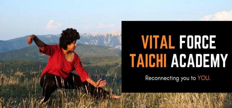 Vital Force TaiChi Academy-Indiranagar-11050_wuv2yo.jpg