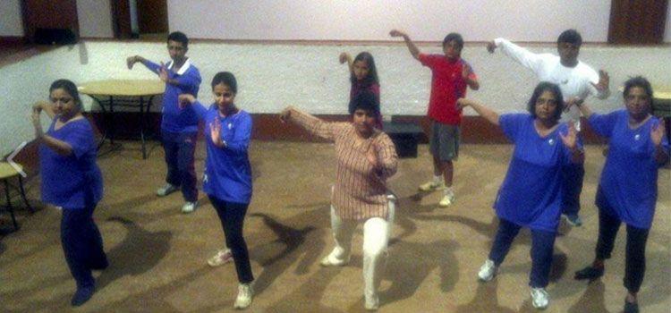 Vital Force TaiChi Academy-Indiranagar-11051_twb9eu.jpg