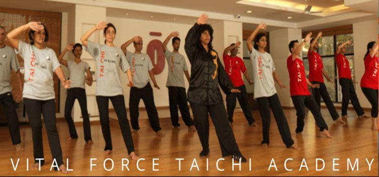 Vital Force TaiChi Academy-Cubbon Road-11053_rw0ouy.jpg