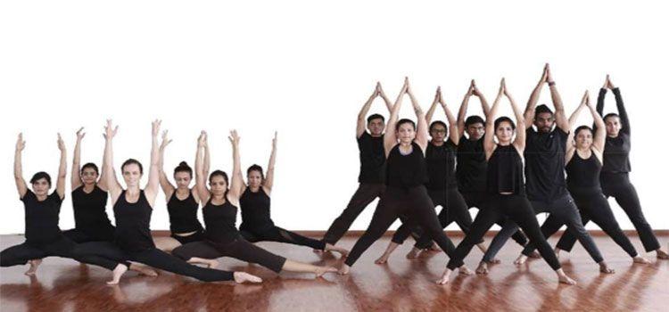 Lyrical Yoga-Indiranagar-11080_m0yvyo.jpg