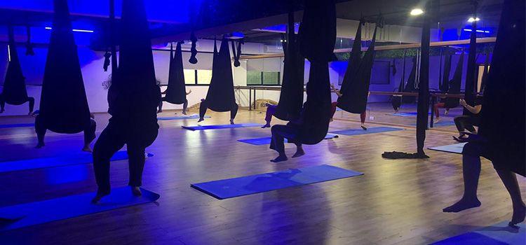 Diva Yoga Studio-Kandivali-11095_sg2ndq.jpg
