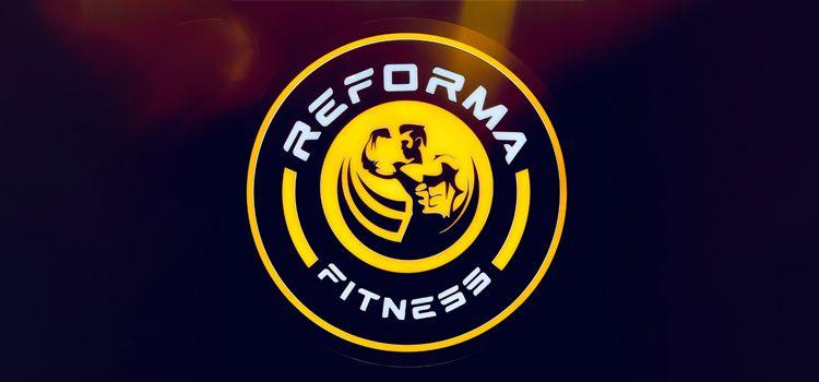 Reforma Fitness Center-Mathikere-11096_auryrf.jpg